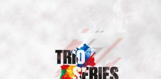 TRIO Series