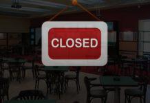 Operatorii de jocuri land-based Se închid sălile de jocuri de noroc