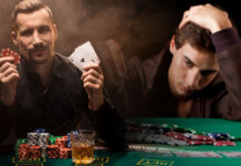 Ce vor jucătorii What gamblers want