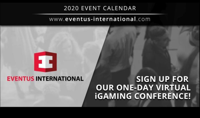 Eventus International seminarii web