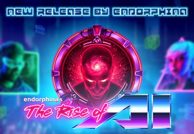 The Cyber Future