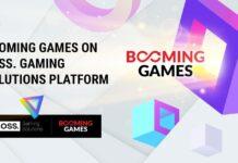 BOSS.Gaming Solutions