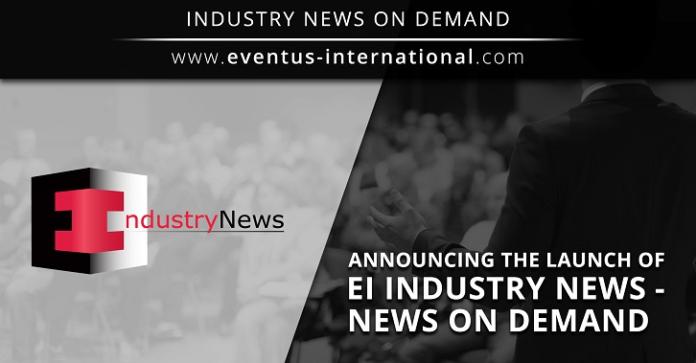 EI Industry News