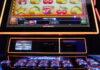 Sistem de management Casino Management System