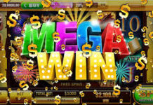 Boost Your Online Slot Winning