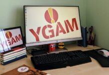 YGAM GamCare