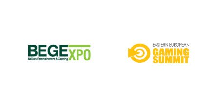 BEGExpo și EEGS Sofia 2020