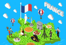 New French gambling regulator Noua autoritate de reglementare