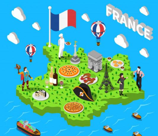 New French gambling regulator Noua autoritate de reglementare