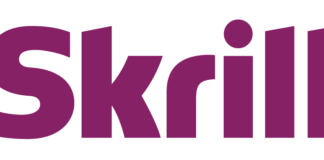 Digital wallet Skrill