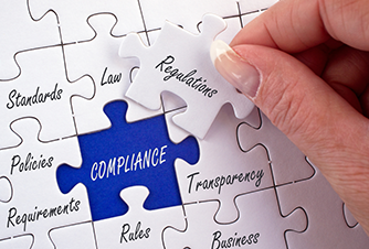 Technical standards Standardele tehnice