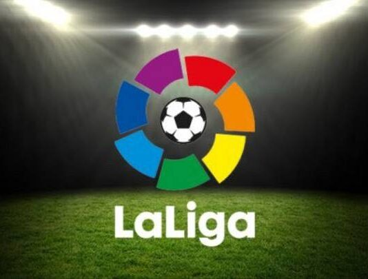 Interdicția de publicitate La Liga