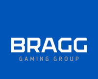 Bragg Gaming Group