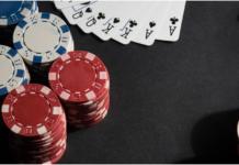 Poker schools