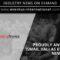 Eventus International announces Ismail Vali