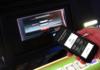 Cashless casino