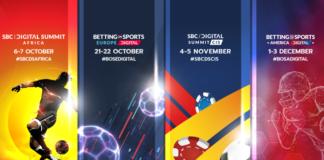 SBC announces digital future