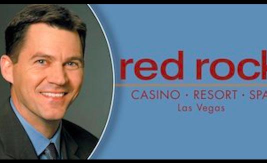 Station Casinos Președinte