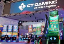 Discounturi importante pentru partenerii CT Gaming