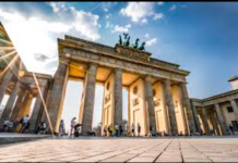 amnesty in germany Amnistie
