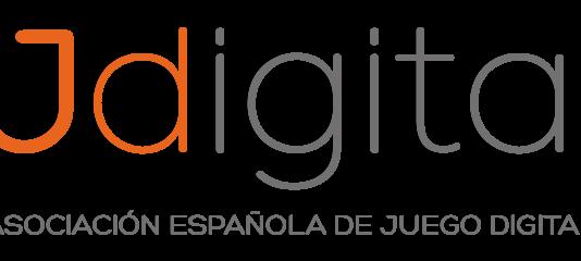 The digital gambling association Asociația de jocuri de noroc digitale