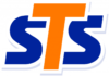 Polish bookmaker STS