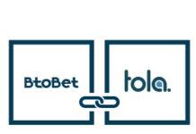 Tola Mobile