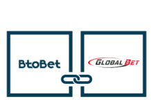 Global Bet