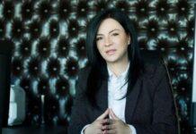Ana-Maria Marculescu
