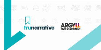 Argyll Entertainment