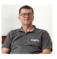Hrvoje Vincetić