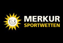 Merkur Sportwetten