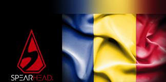 Romanian certification Certificarea românească
