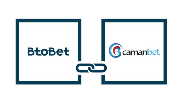 Camanbet
