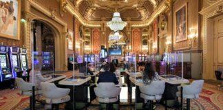 Digital French roulette Ruleta franceză digitală