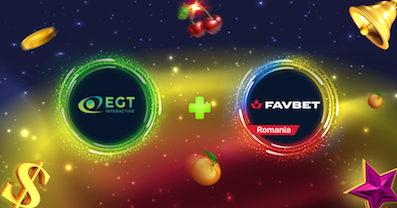FavBet Romania