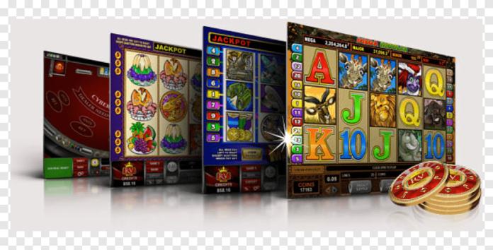 Online slot advertising Publicitatea sloturilor online