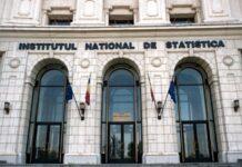 Institutul Național de Statistică