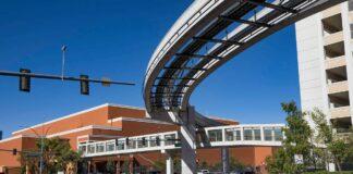 Details of Monorail Au început să apară