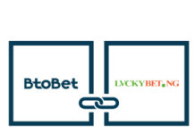 LUCKYBET expands BTOBET