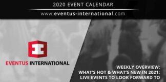 Prezentare Eventus International