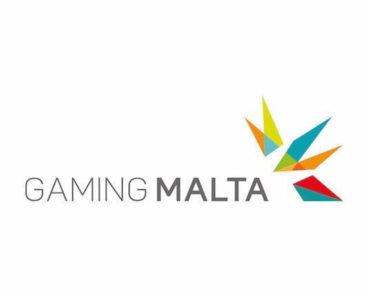 gaming malta
