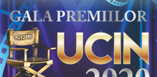 Gala Premiilor UCIN 2020