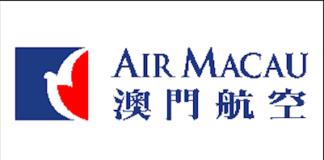 Flight bookings Rezervări de zboruri