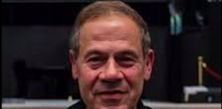 The founder of PokerStars Fondatorul
