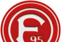 Fortuna Düsseldorf Clubul Fortuna Düsseldorf