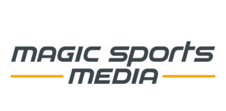 Operatorii de pariuri sportive Sports betting operators