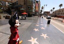 The use of celebrities utilizarea vedetelor în reclamele la jocuri
