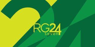 RG24seven