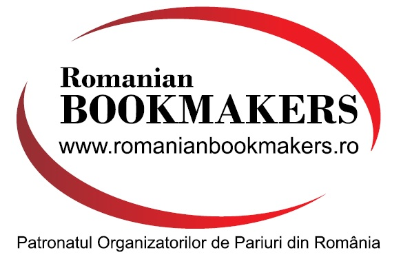 Romanian Bookmakers